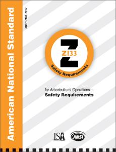 ANSIZ133SafetyStandard-6802-medium